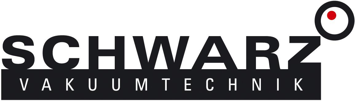 Schwarz Vakuumtechnik GmbH & Co.KG